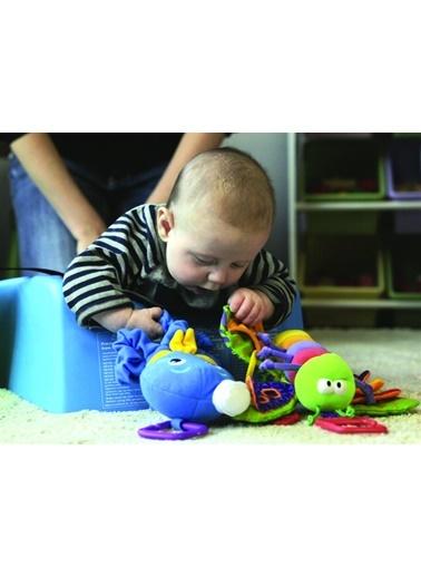 Bebek Oyuncakları-Pufy Baby
